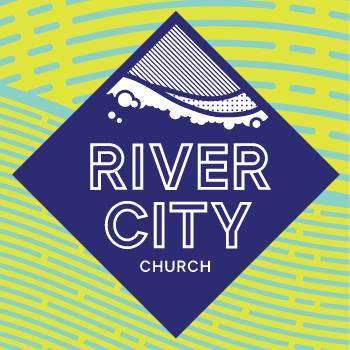 River City Church, Hull