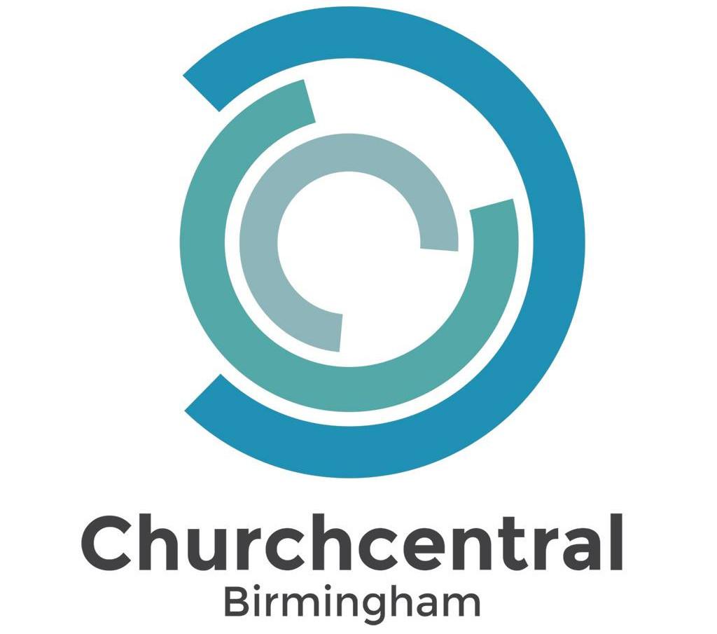 Churchcentral Birmingham (West Site)