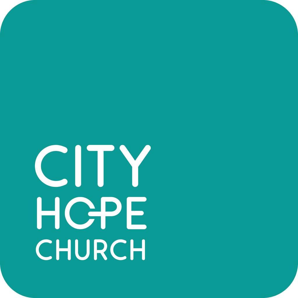 City Hope Church, London