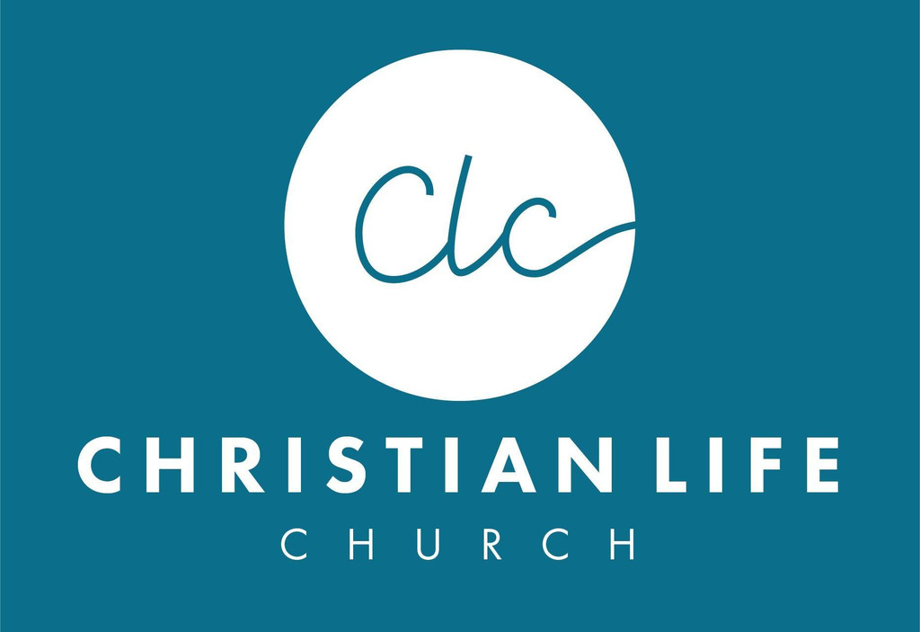 Christian Life Church, Herefordshire (Hereford Site)