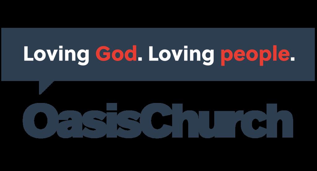 Oasis Church, Birmingham