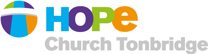 Hope Church Tonbridge