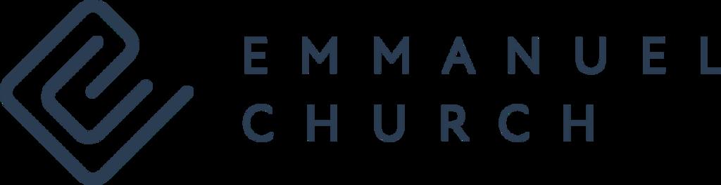 Emmanuel Church Sheffield