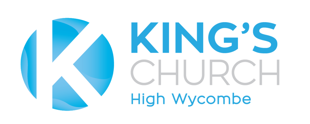 King's Church High Wycombe (Town Centre Site)