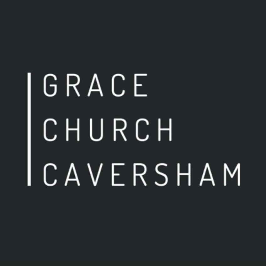 Grace Church, Caversham