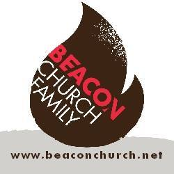 Beacon Church, Chertsey