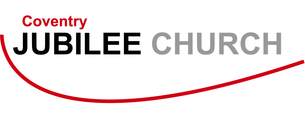 Jubilee Church, Coventry