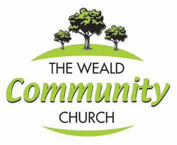 The Weald Community Church, Cowfold