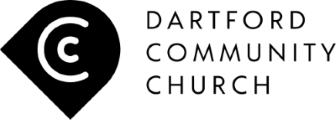 Dartford Community Church