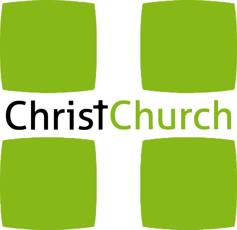 ChristChurch, Hailsham