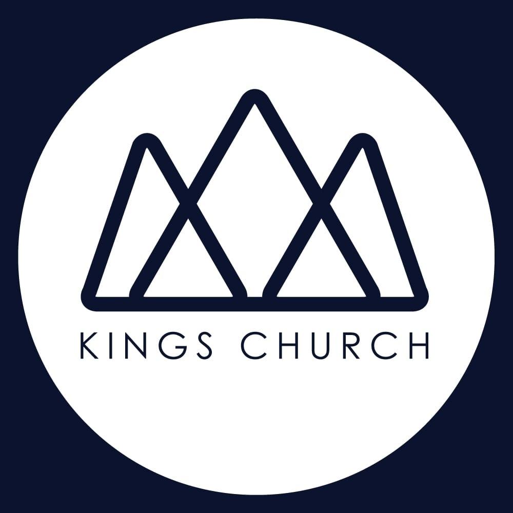 King's Church, Heathfield