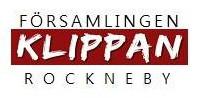 Klippan Rockneby, Sweden
