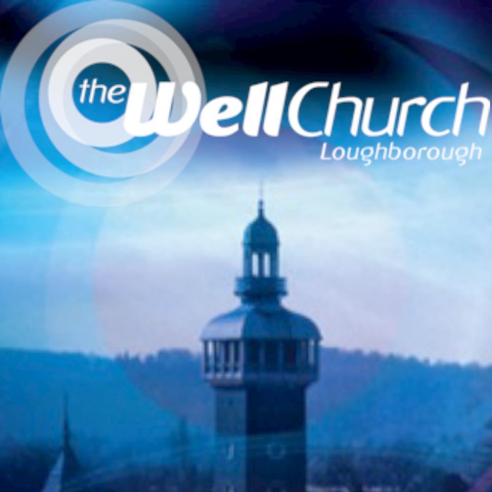 The Well Church, Loughborough