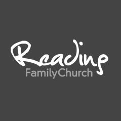 Reading Family Church, Reading
