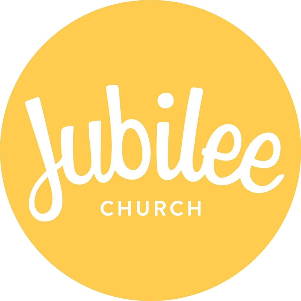 Jubilee Church, Solihull