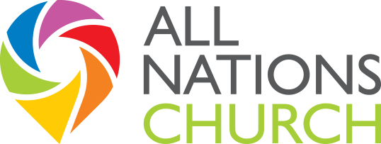 All Nations Church, Bedford (North Site)