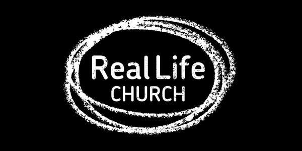 Real Life Church, Sutton Coldfield