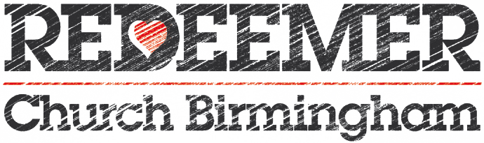 Redeemer Church Birmingham