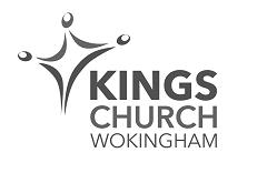 King's Church Wokingham