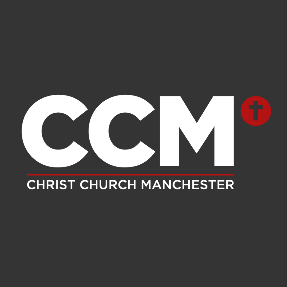 Christ Church Manchester (City Centre Site)