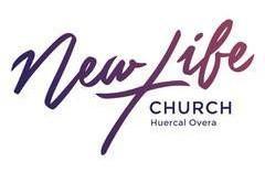 New Life Church, Huercal Overa