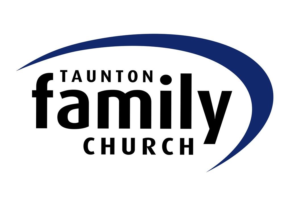 Taunton Family Church