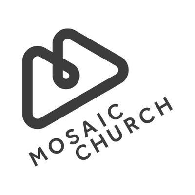 Mosaic Church Leeds (Central Site)