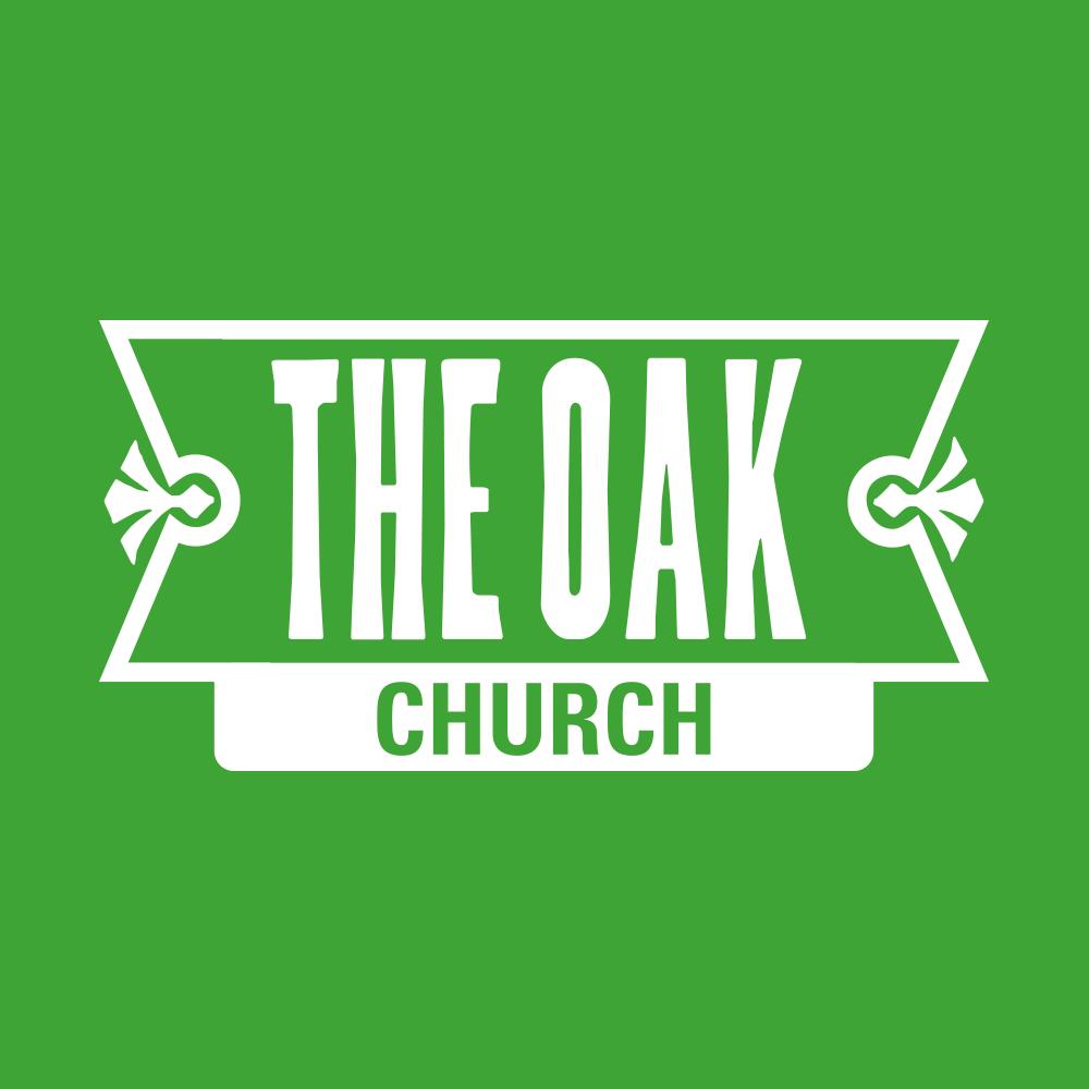 The Oak, Leeds