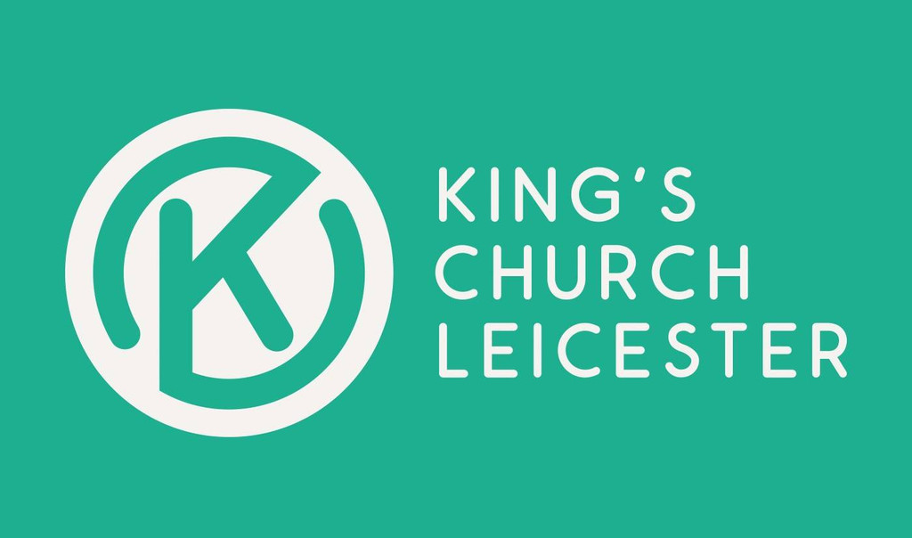 King's Church Leicester