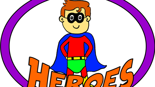 Heroes Video - Children & Families