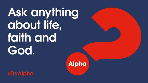 Thursday Alpha
