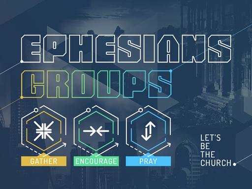 Downham Groups