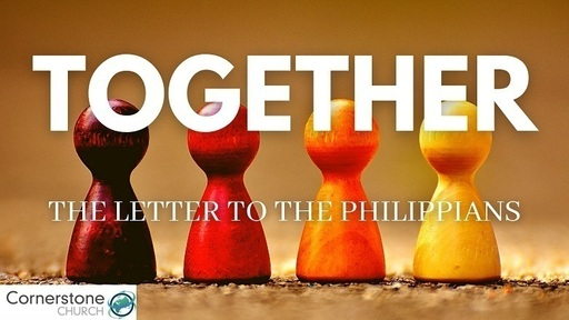 11.15am Sunday Service with Bible Workshops groups, Crèche and Gap