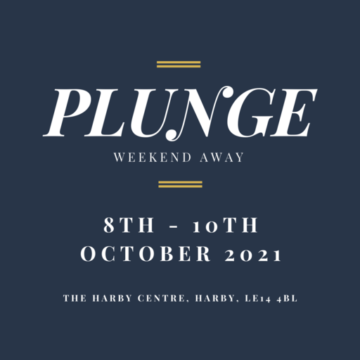Plunge Weekend Away