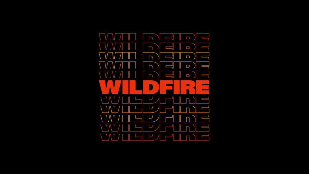 Valley Wildfire Online
