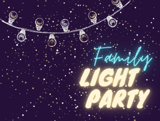 Family Light Party