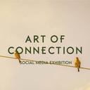 Art of Connection - A Social Media Exhibition