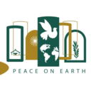 Call for Partners - Nine Elms Advent Calendar Trail 2021